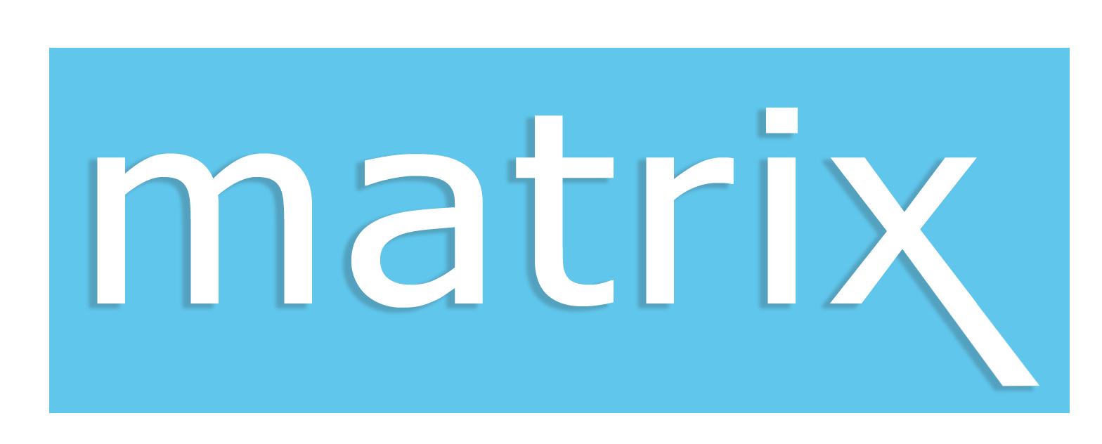 Matrix Energy Group
